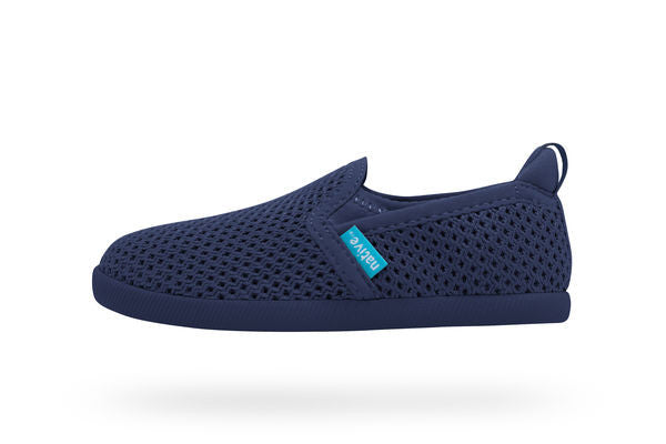 Native Cruz in Regatta Blue (Size 2)