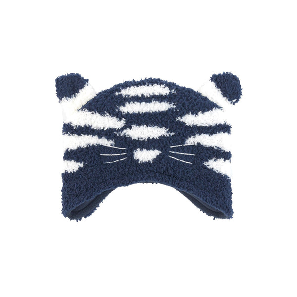 Catimini Baby False Fur Cat Hat
