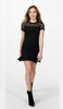 Sally Miller Sophie Dress - 30% OFF Sale!