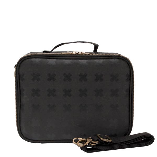 SoYoung Black Paper - Union Lunch Box