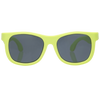 Classic Babiators Sunglasses (3-5Y)