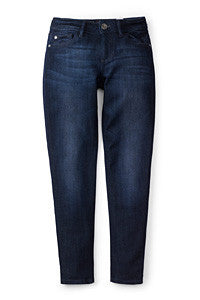 DL1961 Kids Denim Chloe in Lima - Skinny