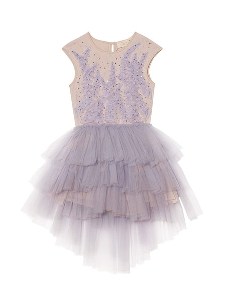 Tutu Du Monde Dream Potion Tutu Dress in Jacaranda