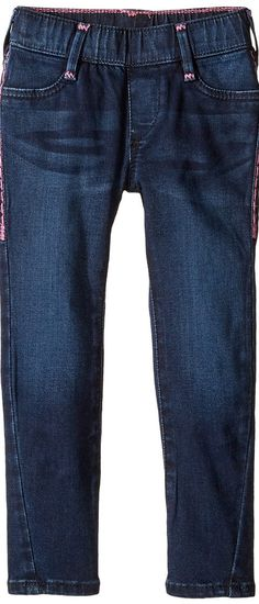 DL1961 Denim Harper BOYFRIEND
