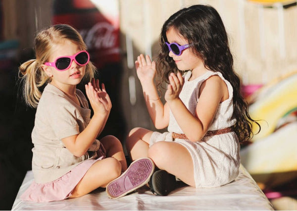 Classic Babiators Sunglasses