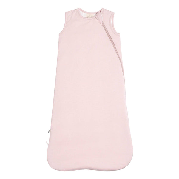 Kyte Baby Super Soft Sleep Bag - 1.0 Tog