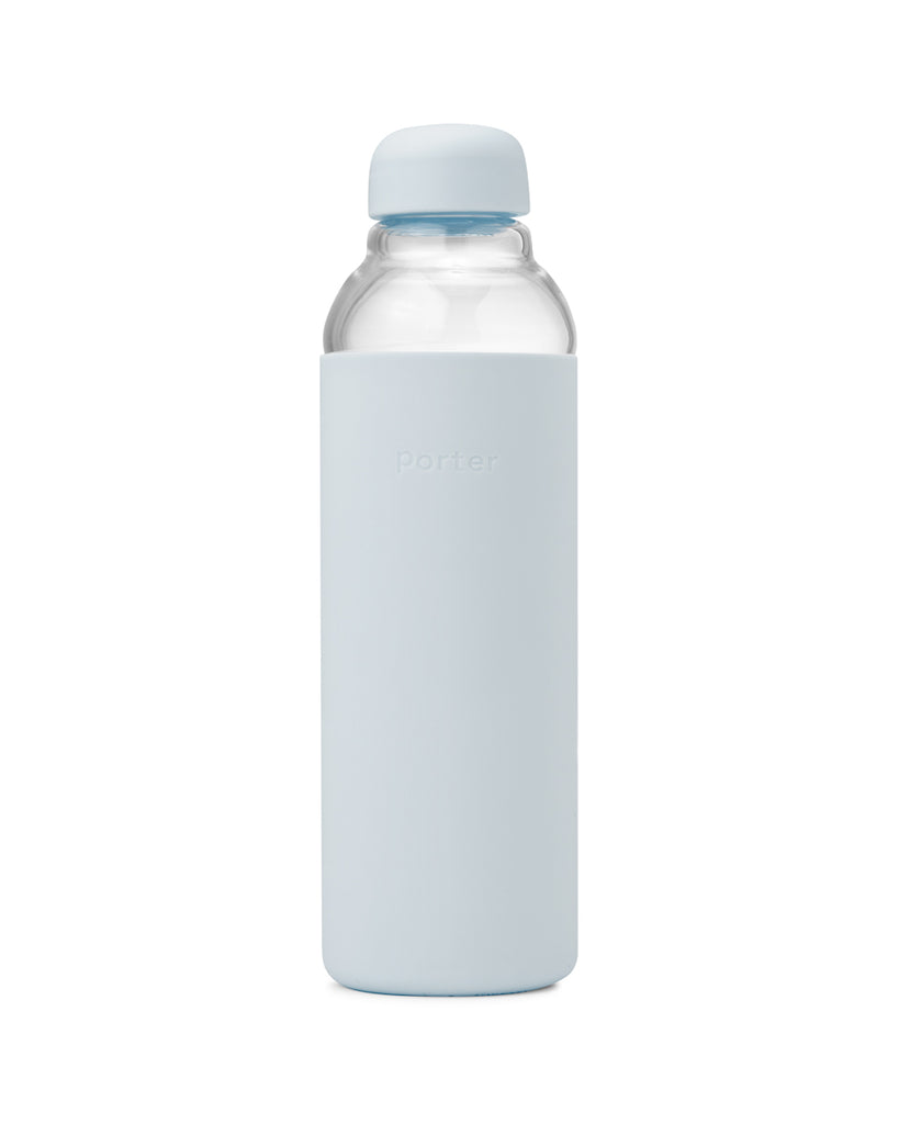 W&P - Porter Water Bottle