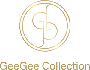 GeeGee Collection Shop