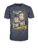 Topps Star Trek T-Shirt