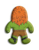 Street Fighter® Blanka Pancake