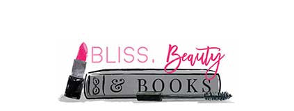 Beauty Bliss and Books