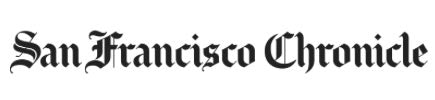 San Francisco Chronicle Review