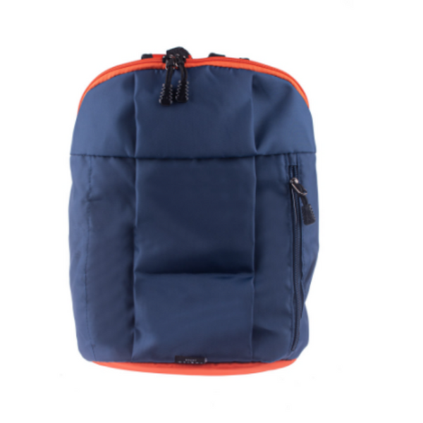 YUBISO Fashion Backpack C330159