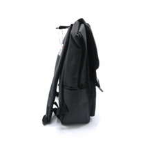 Load image into Gallery viewer, YUBISO Fashion Backpacks C200041