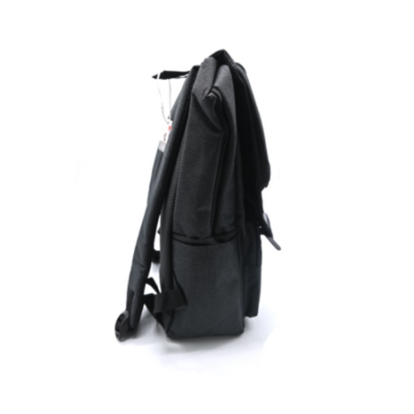 YUBISO Fashion Backpacks C200041