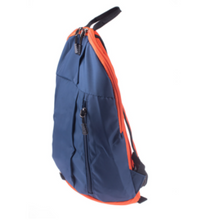 Load image into Gallery viewer, YUBISO Fashion Backpack C330159