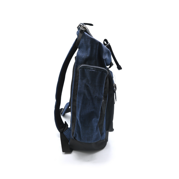 YUBISO Fashion Backpacks C200036