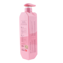 Load image into Gallery viewer, YUBISO Double Care Shampoo C850015