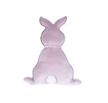 Load image into Gallery viewer, YUBISO Rabbit Pillow A850042