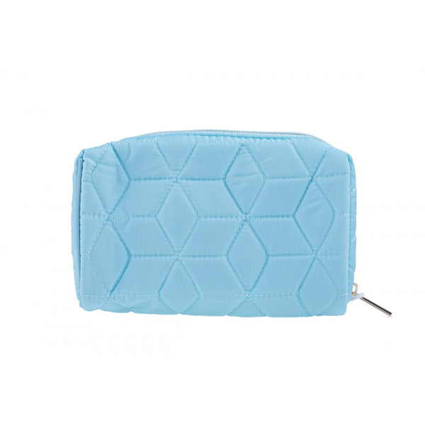 Yubiso COSMETIC BAG B890009