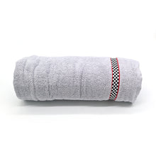 Load image into Gallery viewer, YUBISO Bath Towel A310135