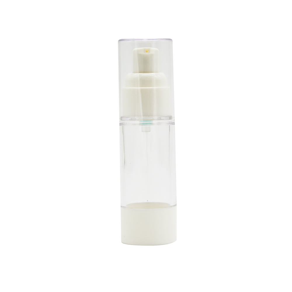 YUBISO Travel Bottle 30ML A170545