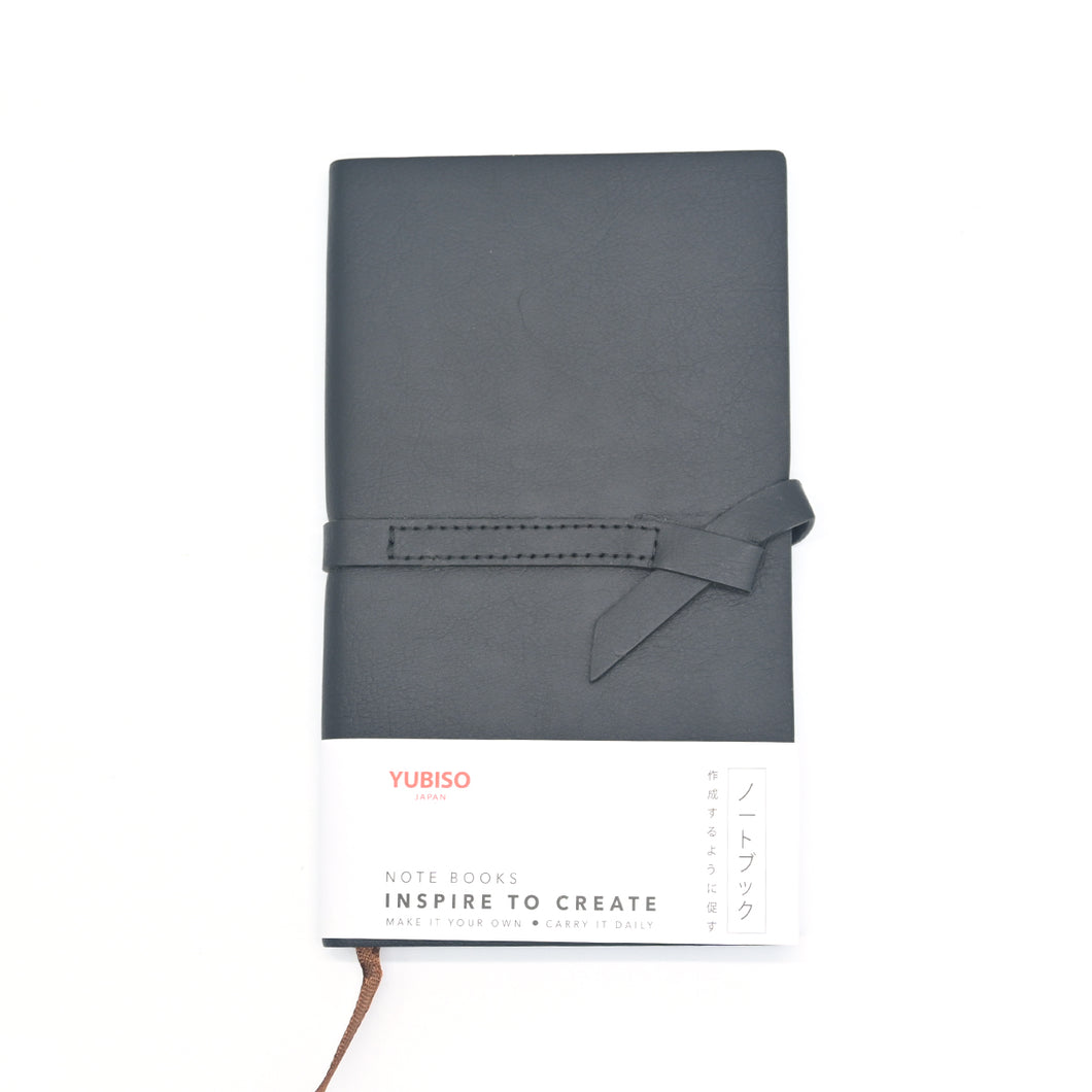 YuBISO Note Book A980002