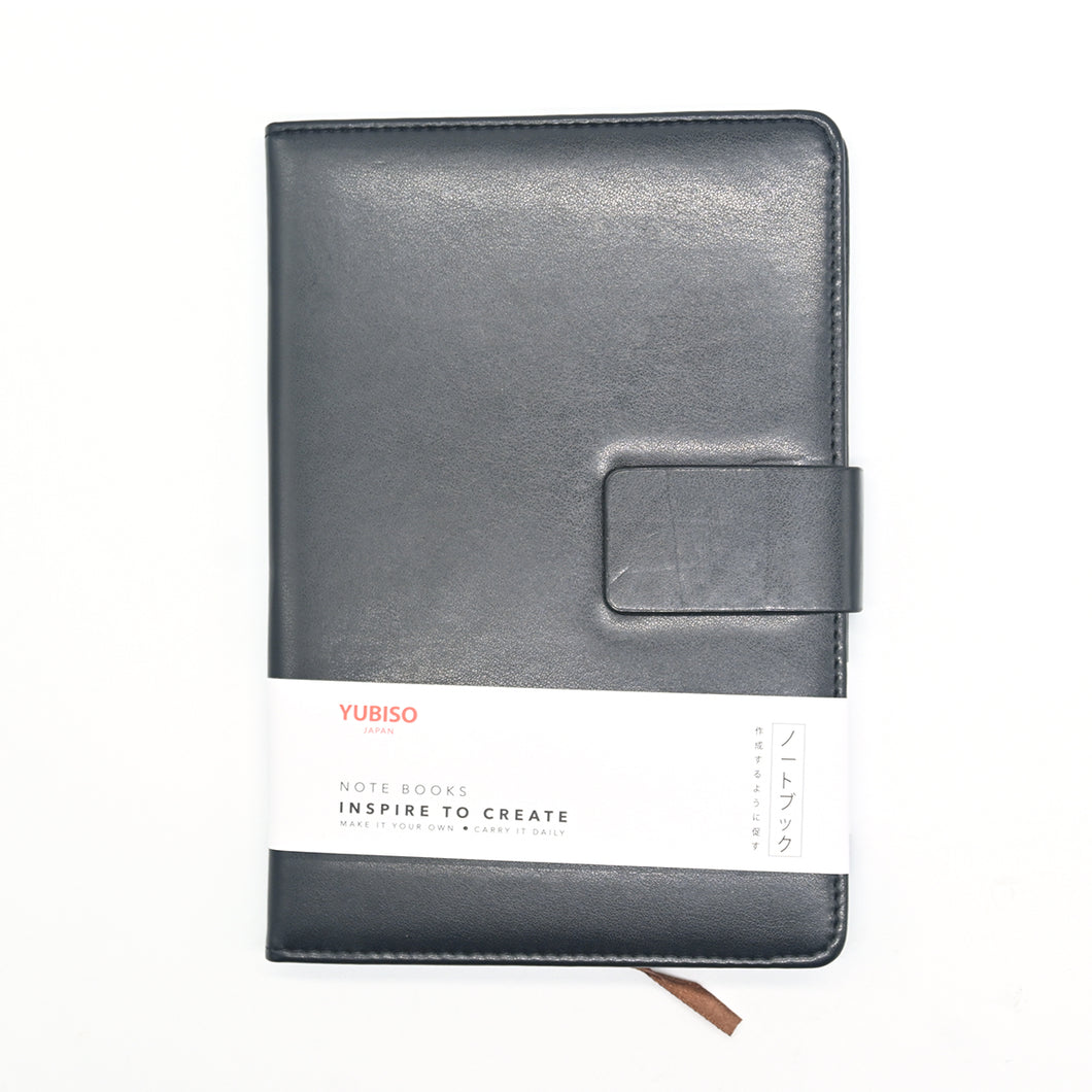 YuBISO Note Book A980015