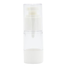 Load image into Gallery viewer, YUBISO Travel Bottle 15ML A170548