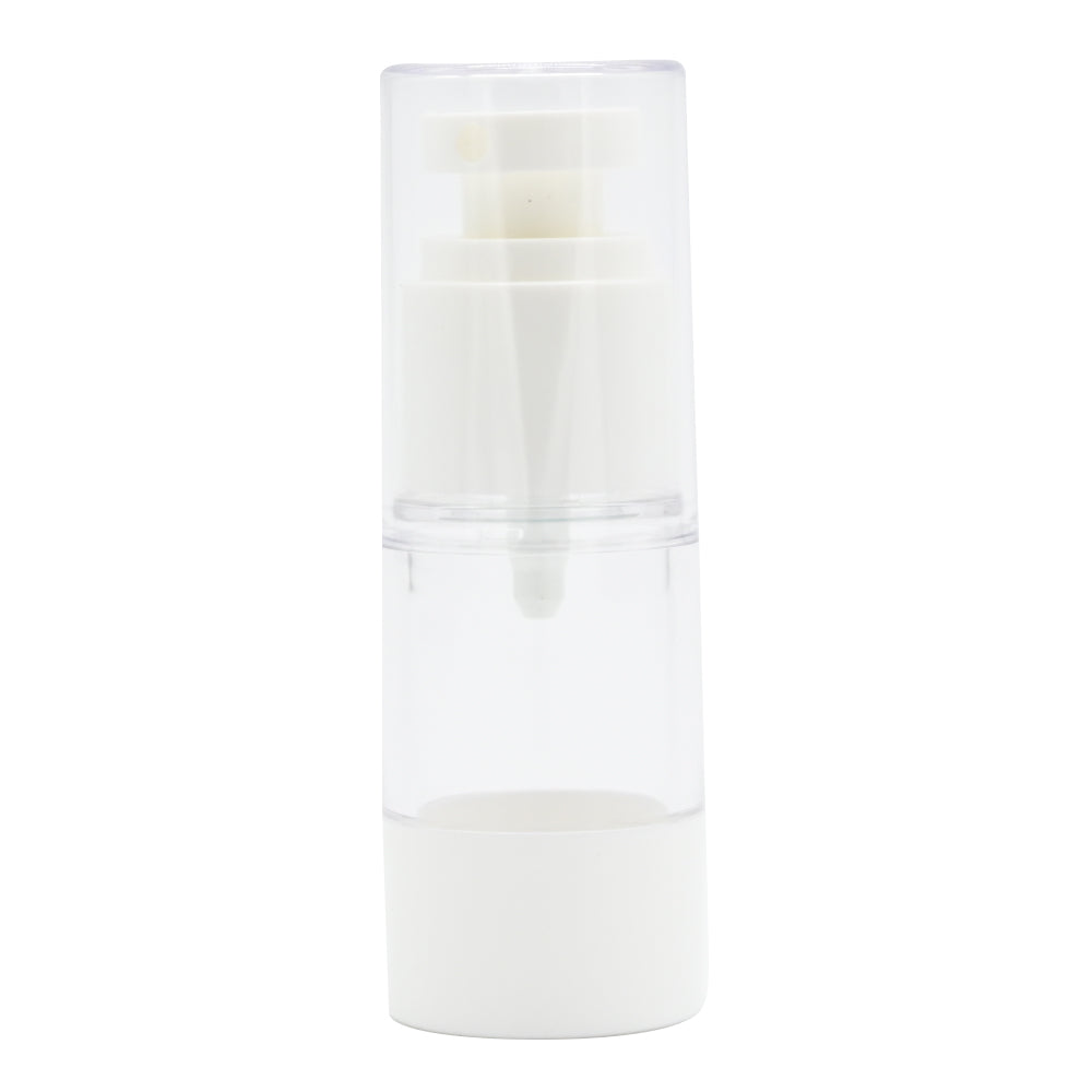 YUBISO Travel Bottle 15ML A170548
