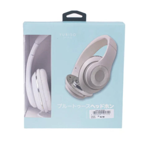 YUBISO Headphone A320039