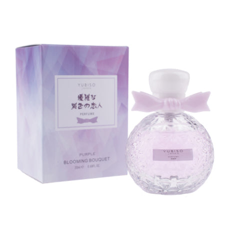 YUBISO Blooming Bouquet Perfume C390031