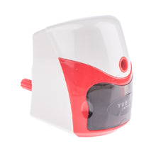 Load image into Gallery viewer, Yubiso MANUAL PENCIL SHARPENER B970021