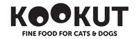 Kookut - Fine Food For Cats and Dogs