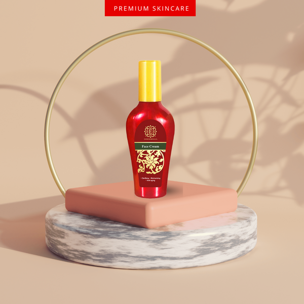 Agono Natural Beldi Black Soap