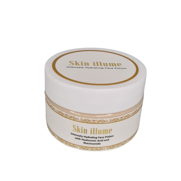 Skin illume Lightening Face Potion