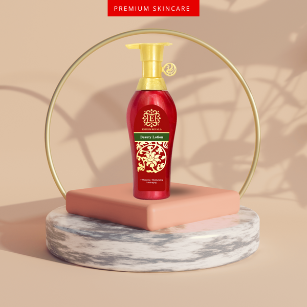 Agono Natural Stretchmark Butter