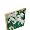 Galanthus Snow Drops - Canvas River