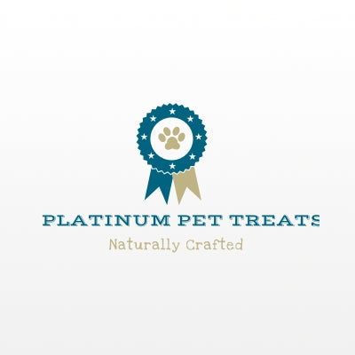 Platinum Pet Treats