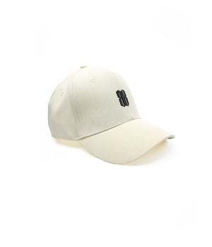Sport Cap Light Beige