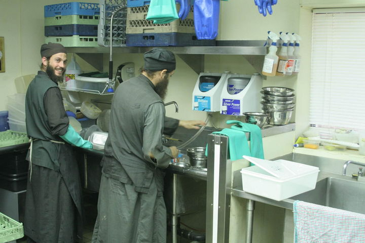 monks_cleaning_dishes.jpg