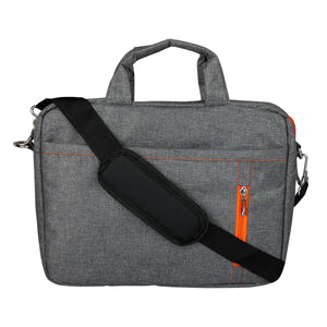 Anything & Everything Urban Laptop and Tablet Case Bag