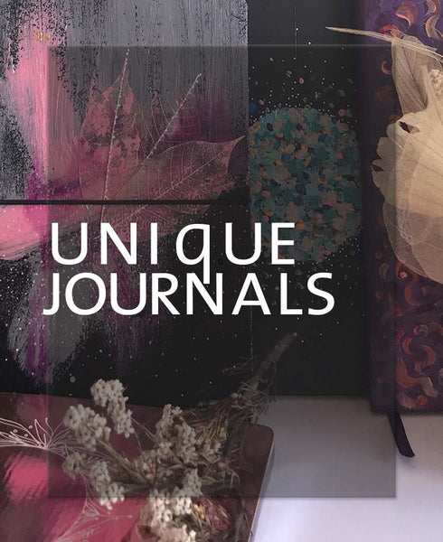 Unique Journals