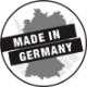 MADE-IN-GERMANY4.png