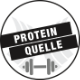 PROTEIN-QUELLE.png