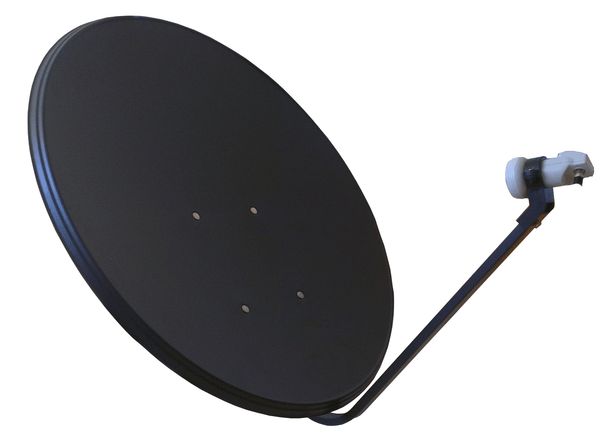 maxview satellite finder instructions