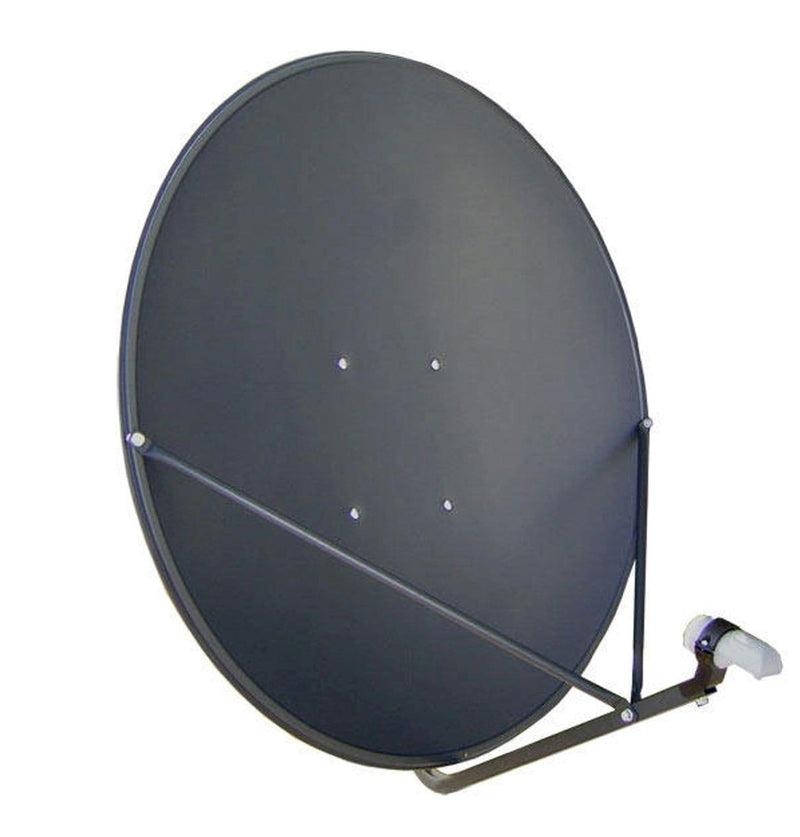 Altech VAST Home Satellite System