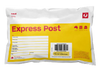 Express Post Satchel