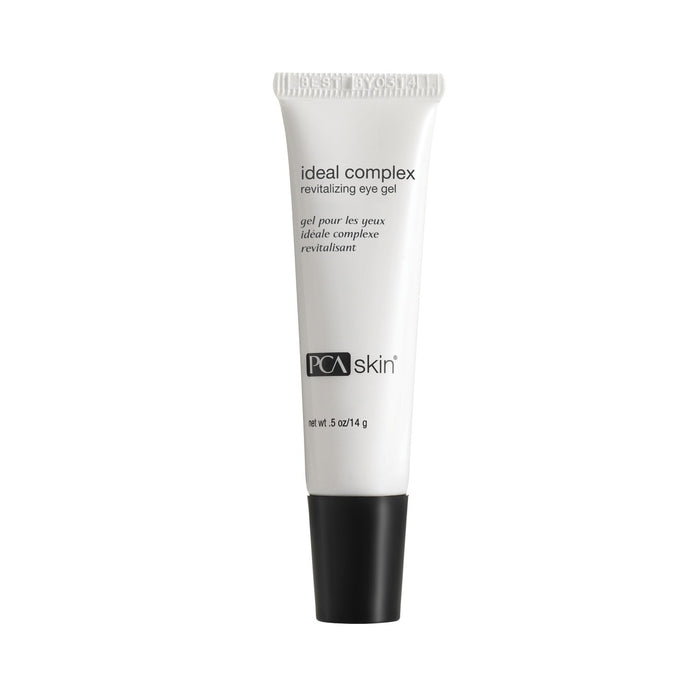 PCA Ideal Complex - Revitalizing Eye Gel 14.8ml