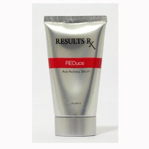 Results Rx REDuce (Anti-redness serum) 15ml